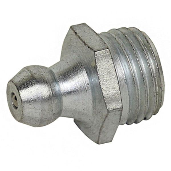 Grease nipple M10x1 HACO