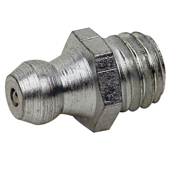 Grease nipple M8x1,25 HACO