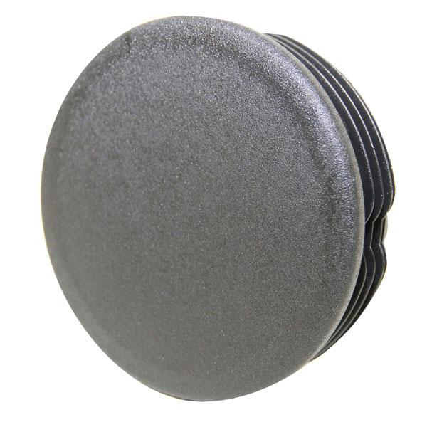 Cap Ø100mm HACO