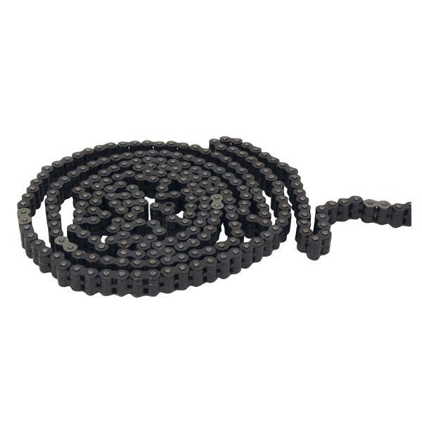 Chain 1500kg HACO