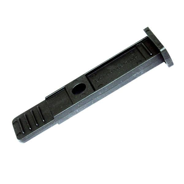 Fastening rubber new model HACO