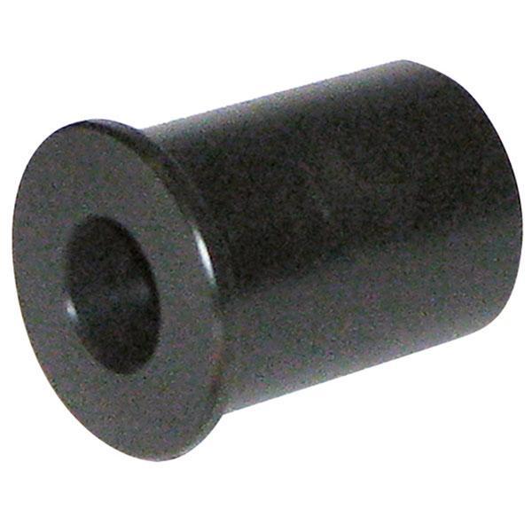 Distanshylsa stödhjul Ø30mm HACO