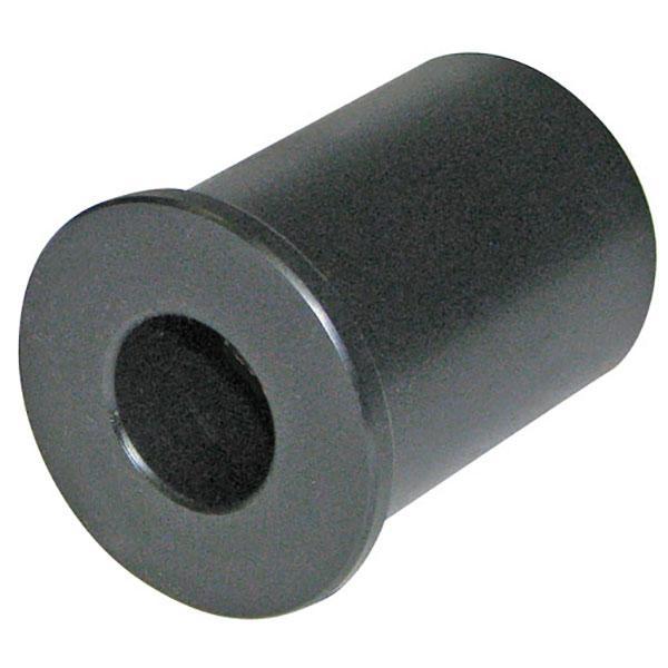 Distanshylsa stödhjul Ø25mm HACO