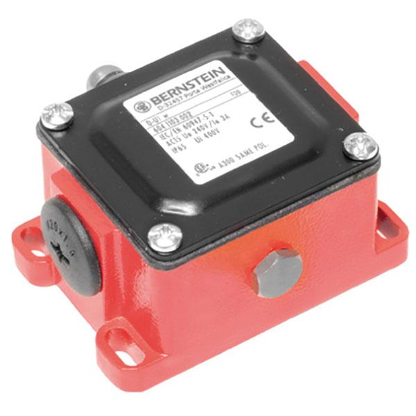 Limit switch D-U1W Bernstein