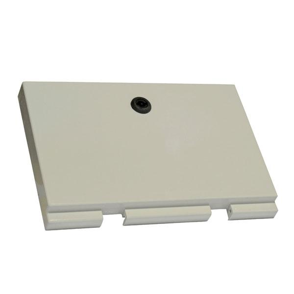 Cover for control box 300x200x170mm Aria 32