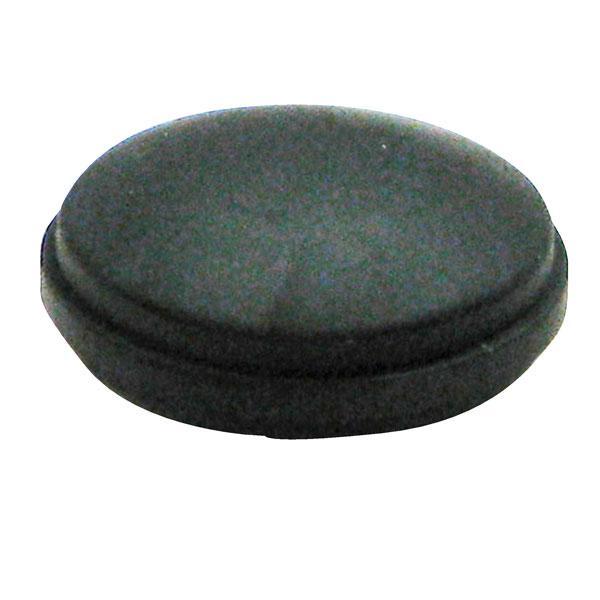 Rubber for Fotmanöverdon HACO