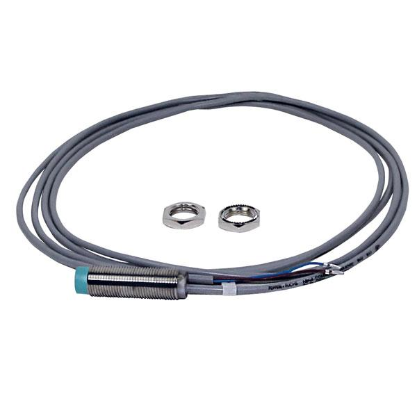 Proximity switch NO Pepperl + Fuchs