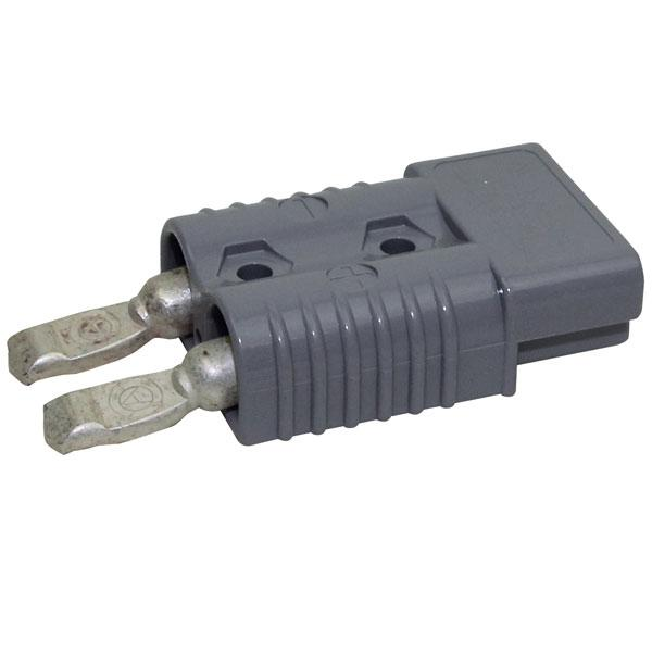 Connector/box 175Amp. Anderson